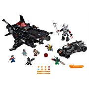 Picture of LEGO 76087 DC Comics Super Heroes Flying Fox: Batmobile Airlift