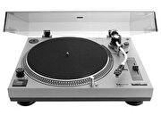 Picture of  Lenco L-3808 Mat Turntable