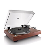 Picture of  Lenco L-90X Turntable