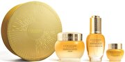 Picture of L'Occitane Divine Global Anti-Aging Skin Care Kit