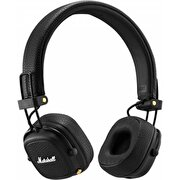 Picture of  Marshall Major III Bluetooth, CT, Black