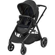 Picture of  Maxi-Cosi Zelia Bebek Arabası / Nomad Black