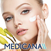 Picture of  Medicana Health Group Skin Care
