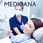 Picture of  Medicana Health Group Dental Care Package