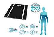 Picture of Medisana 48435 Body Analysis Scale