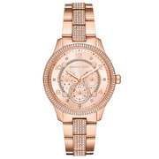 Picture of Michael Kors XSASMK6614 Bayan Saat
