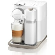Picture of Nespresso F531 Gran Lattissima White Kahve Makinesi