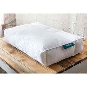 Picture of Othello Medica Promed Pillow 60x40/12