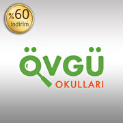 Picture of Övgü Schools %60 Discount Coupon