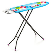 Picture of Doğrular 15001 Eco Class Ironing Board