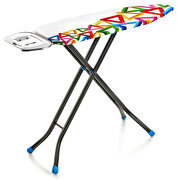 Picture of Doğrular Helena Ironing Board