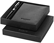 Picture of  PF Concept 10670300 Passport & Pen Gift Set