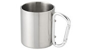 Picture of PF CONCEPT 19538304 Karabinerl Metal Cup
