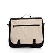 Picture of CENTRIXX 19549306 Briefcase