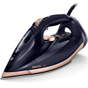 Picture of  Philips Azur GC4909 / 60 Steam Iron