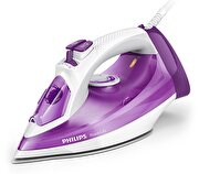 Picture of Philips GC2991/30 PowerLife Steam Iron 2300W, Purple
