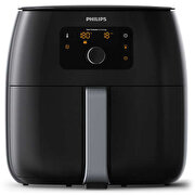 Picture of  Philips HD9650/90 Airfryer XXL