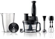 Picture of Philips HR1337 / 00 Viva Collection Hand Blender