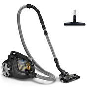 Picture of               Philips Marathon Ultimate XB9125 / 07 Vacuum Cleaner