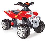 Picture of Pilsan Roket Atv