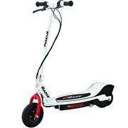 Picture of  Razor E200 Elektrikli Scooter Red / White