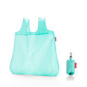 Picture of Reisenthel Mini Maxi Foldable Shopping Pocket Bag AO4056