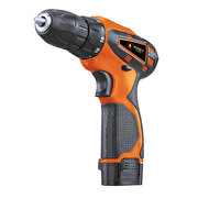 Picture of Roney Power RPV 10.8-2 Li Cordless Screwdriver