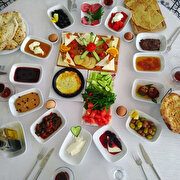Picture of Sağlam Restaurant Five Star Bergama