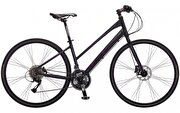 Picture of  Salcano City Wind 30 Lady 28 Rim Women's City Bike