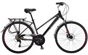 Picture of  Salcano Istanbul 30 Lady HD Women's City Bike