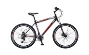 "Picture of  Salcano NG800 26 HD 18"" Mountain Bike"
