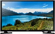 "Picture of Samsung 32K4000 32"" HD Led Tv"