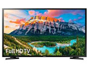 Resim  Samsung 32N5000 32'' HD Led Tv