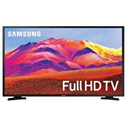 Picture of Samsung 32T5300 81 Screen HD Smart Led Tv