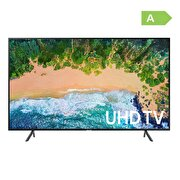 Picture of  Samsung 43NU7100 4K Built-in Smart Led Tv