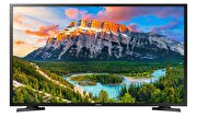 "Picture of Samsung 49N5300 49"" Full HD Smart Led TV"