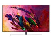"Picture of  Samsung 55Q7FN 55"" 4K UHD Smart Qled Tv"