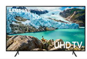 Picture of Samsung 65RU7100 Uydu Alıcılı 4K Ultra HD Smart Led Tv