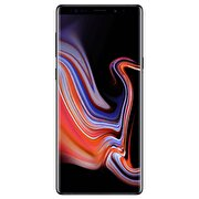 Picture of  Samsung Galaxy Note 9 Cep Telefonu Siyah