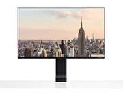 "Picture of Samsung Space 27 ""Frameless WQHD Monitor"