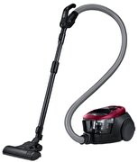 Picture of  Samsung VC07M31A0HP/TR 700 W Vacuum Cleaner