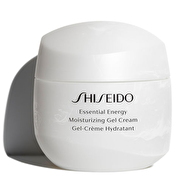 Picture of Shiseido Essential Energy Moisturizing Gel Cream 50 ml Nemlendirici