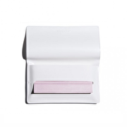 Picture of Shiseido Oil Control Blotting Paper 100 Sheets Temizleme Mendili