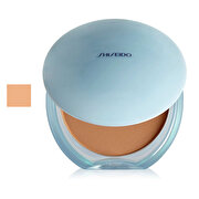 Picture of Shiseido Pureness Oil Free No 20 Light Beige Kompakt Fondöten