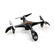 Picture of  Silverlit Xion FPV Drone with Cam (Outdoor)