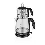 Picture of Sinbo STM5829 Tea Maker Set