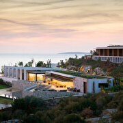 Picture of Six Senses Kaplankaya 2 Nights 2 Person Accommodation Including Massage Service