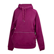 Picture of SLAZENGER Sweatshirts 33218233