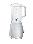 Picture of SMEG Blender Krom