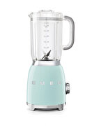 Picture of SMEG Blender Pastel Yeşil